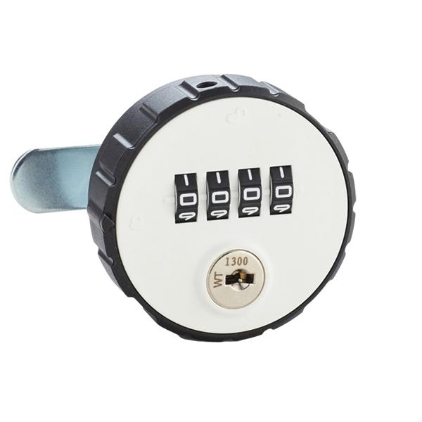Circular Combi Cam 7450