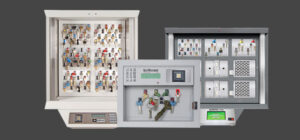 Keywatcher Electronic Key Management Systems